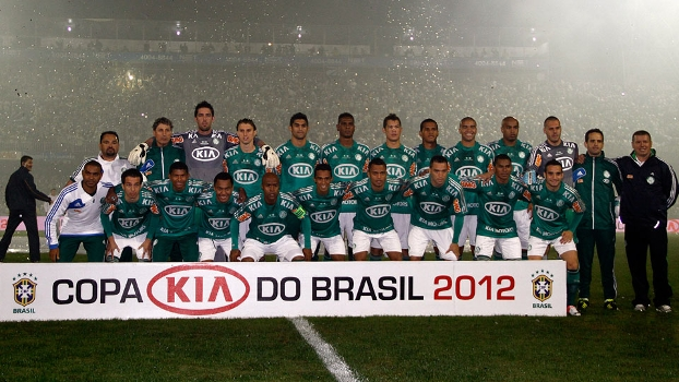Copadobrasil_final_palmeiras_timeposado