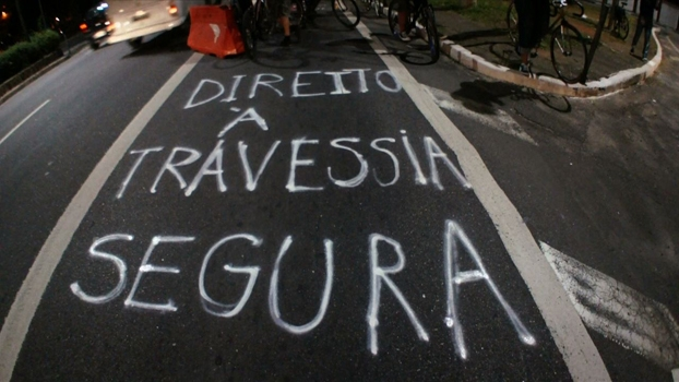 Dia Mundial Sem Carro | Aventuras com Renata Falzoni