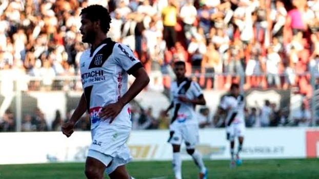 Ponte Preta segue sem vencer depois da Copa; Sampaio Corrêa perdeu chance em casa