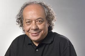 José Trajano deixa direção do jornalismo da ESPN Brasil