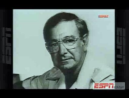 Morre Angelo Dundee, lendário treinador de Muhammad Ali e Sugar Ray Leonard; veja!