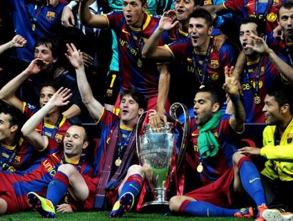 Guardiola fala sobre Messi durante entrevista coletiva: clique e veja
