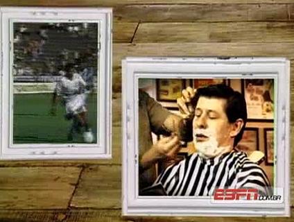 Além de artilheiro, Amoroso foi Bola de Prata e de Ouro no Brasileiro de 94; relembre