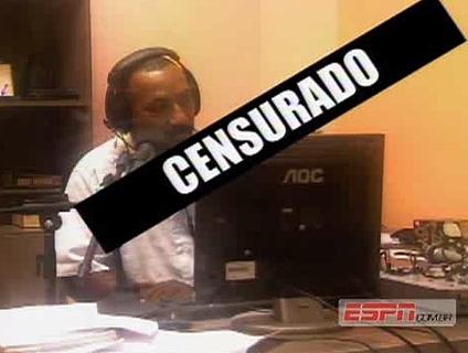 Rádio comunitária de Natal é fechada após denúncias sobre Copa; radialista reclama de censura; veja!