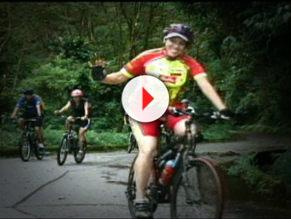 Ciclovia Márcia Prado: Finalmente acesso de bike para o litoral paulista